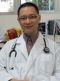 Dr Goh Huck Keen Picture