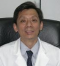 Dr. Henry Foong Boon Bee Picture