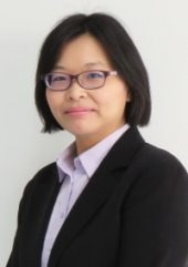 Dr. Koh Joo Lee Picture