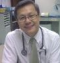 Dr. Koh Wai Keat Picture