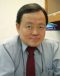 Dr Lai Fong Hwa Picture