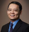 Dr. Lee Han Wei Picture