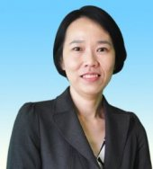 Dr. Lim Wei Mei Picture