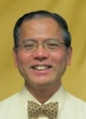 Dr. Loh Chit Sin Picture