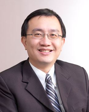 Dr. Michael Cheng Kok Hong Picture