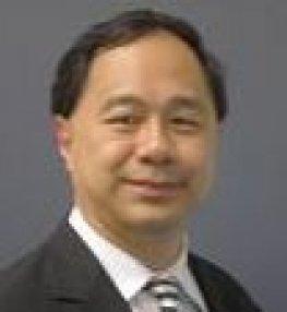 Dr. Morris Wo <b>Chee Yuen</b> - dr-morris-wo-chee-yuen-profile