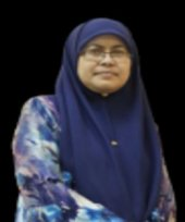 Dr. Nor Aida Bt Ibrahim Picture