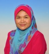 Dr. Norazirah Md Nor Picture