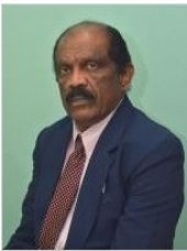Dr. S. Suppiah  Picture