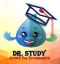 Dr. Study Intensive Tuition profile picture