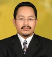 Dr. Suhaimi Ayoub Picture
