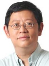 Dr. Tan Ooi Hong Picture