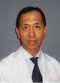 Dr Tay Yong Guan Picture