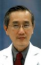 Dr Tean Kim Nyin, Calvin profile picture