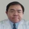 Dr. Tee Teong Jin picture