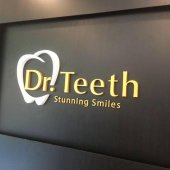 Dr Teeth Dental Clinic Picture