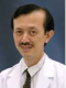 Dr. Teh Chu Leong Picture