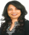 Dr. Thanusha Krishnan profile picture