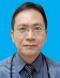 Dr. Tieh Siaw Cheng Picture