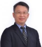 Dr. Yang Jin Rong business logo picture