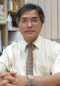 Dr Yeoh Joon Kuan Picture