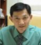 Dr. Yong Tey Chong Picture