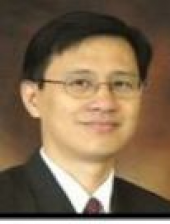 Dr. Yoong Yee Kong Picture