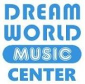 Dream World Music Center Picture