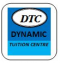 Dynamic Tuition Centre Picture
