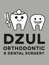 Dzul Orthodontic and Dental Surgery - Ampang Park Picture