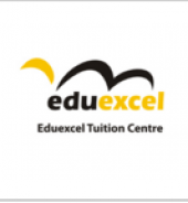 Eduexcel Tuition Centre business logo picture
