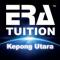 Era Tuition Centre Kepong Picture