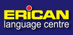 erican language centre jalan pasir putih language