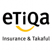 Etiqa Insurance & Takaful Ipoh Picture