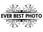 Ever Best Photo business logo picture