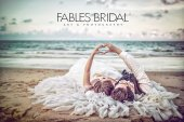 Fables Bridal couture Picture