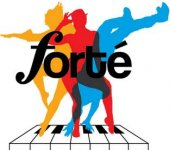 Forte Performing Arts Picture