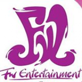 FW Entertainment business logo picture