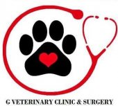G Veterinary Clinic & Surgery Picture
