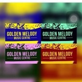 Golden Melody Music Centre Picture