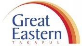 Great Eastern Takaful Kota Bharu Picture