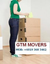 GTMMOVERS Picture