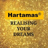 Hartamas Real Estate (JB) Picture