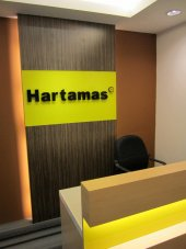 Hartamas Real Estate (OUG) Picture