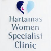 Hartamas Women Specialist Clinic Picture