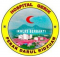 Hospital Grik profile picture