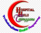 Hospital Hulu Terengganu profile picture