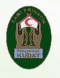 Hospital Kudat profile picture