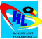 Hospital Limbang profile picture