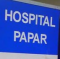 Hospital Papar Picture